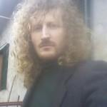 david-ciolli-RicchezzaVera.com