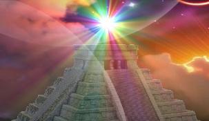 piramide maya dicembre 2012 RicchezzaVera.com