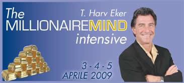 t-harv-eker-ricchezzaveracom