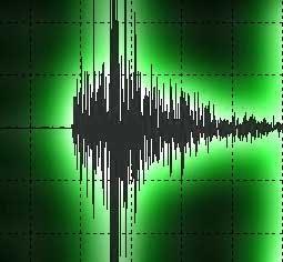 terremoto-in-abruzzo