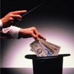 Fare soldi è facile! (o è difficile?)-ricchezzavera.com