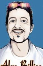 Business Online Alex Billico