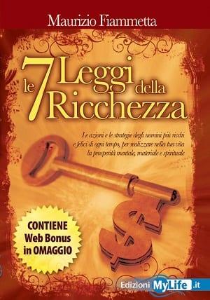 Le_7_leggi_della_ricchezza
