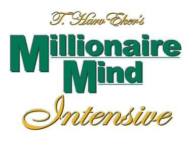 T Harv Eker Millionaire Mind 2010 - RicchezzaVera.com