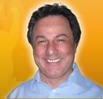 maurizio fiammetta su RicchezzaVera.com