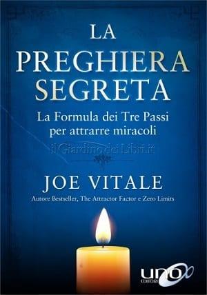 scienza-perduta-preghiera-joe-vitale