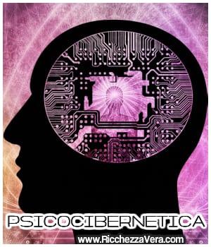 Psicocibernetica di Maxwell Maltz