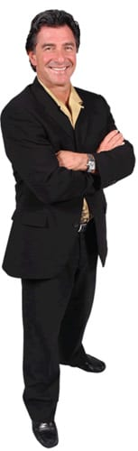 T Harv Eker - Millionaire Mind 19, 20 e 21 Febbraio 2010 a Londra2-RicchezzaVera.com