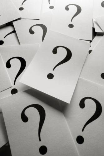 domande esistenziali