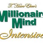 "Programma Evento ""Millionaire Mind Intensive"""