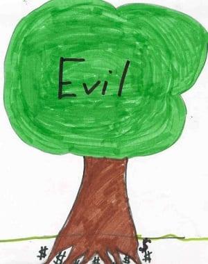 causa-principale-attraggono-soldi-albero