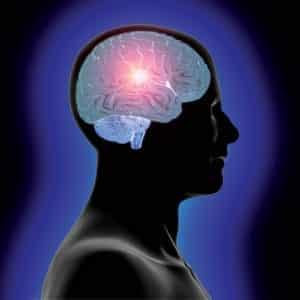Programma la tua mente