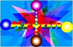 Kryon, le 4 Paure: La paura dell'abbandono