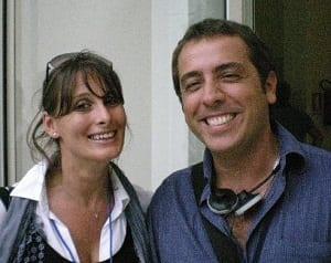 Bob-Proctor-in-Itala-Sei-Nato-Ricco-Nicoletta-Todesco-Josè-Scafarelli
