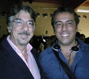 Bob-Proctor-in-Itala-Sei-Nato-Ricco-Resoconto-Marco-Columbro-Josè-Scafarelli