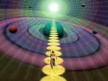 10 ottobre 2010, 10-10-10 Apertura del portale energetico