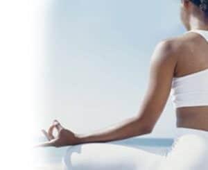 La Meditazione come strumento per generare Ricchezza