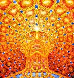 Consapevolezza di se stessi: un antidoto per la sofferenza