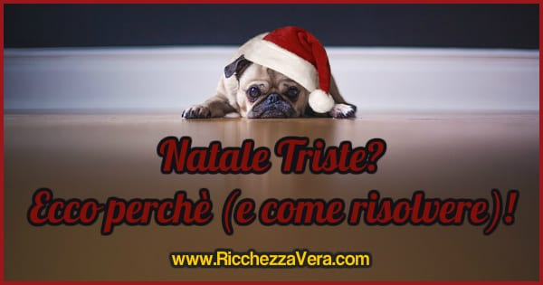 Natale Triste