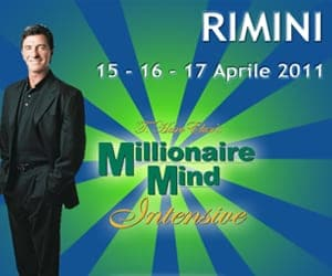 Eker Rimini