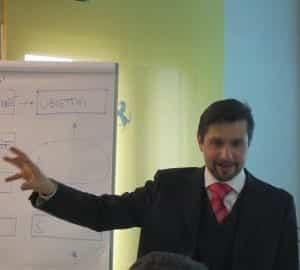 """Master-Formazione-Formatori-corso-""""Apprendimento-in-Azione""""-Andrea-di-Martino"""