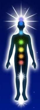Pietre magiche, Cristalloterapia, Quarzo Citrino: la Forza dei Cristalli