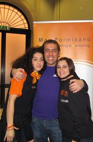Corso-Formazione-Formatori-corsi-Public-Speaking-in-Azione-Giulia-Fetto-e-Lilia-Pavone