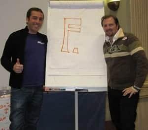 Corso-Formazione-Formatori-corsi-Public-Speaking-in-Azione