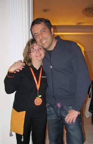 josè-Scafarelli-e-Giovanna-Becce