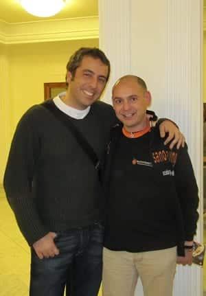 josè-Scafarelli-e-Giovanni-Annunziata