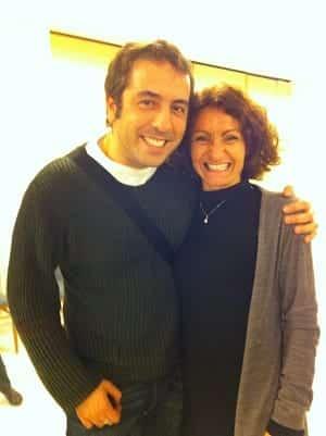 Miranda-Sorgente-e-Josè-Scafarelli