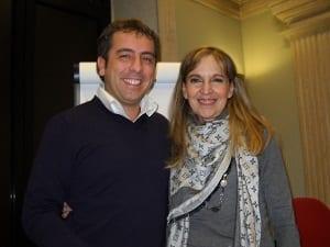 """Corso-Formazione-Formatori-–-corsi-""""Coaching-in-Azione""""-Giovanna-Giuffredi-e-Josè-Scafarelli"""