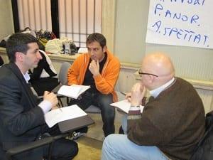Corso-Formazione-Formatori-corsi-Coaching-in-Azione-2