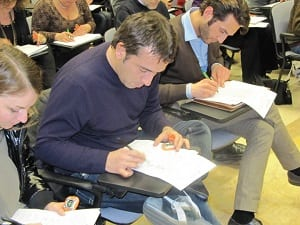 Corso-Formazione-Formatori-corsi-Coaching-in-Azione6