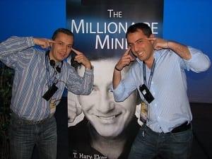 Millionaire Mind Intensive (1)