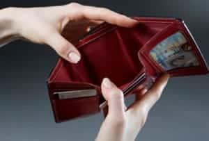 Senza-denaro-ma-ricchi-Possibile