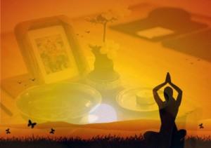 Vastu indiano: il segreto della Ricchezza è a nordest della tua casa