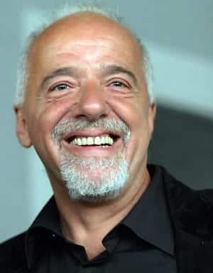 Paulo Coelho - O Aleph