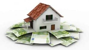 Feng Shui e soldi: come attrarre soldi in casa.