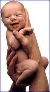 Il Bambino Interiore ferito ecco come blocca il denaro - www.RicchezzaVera (1)