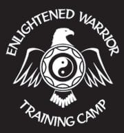 Enlightened Warrior Camp