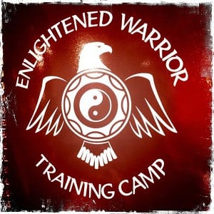 Enlightened Warrior Training Camp - Recensione