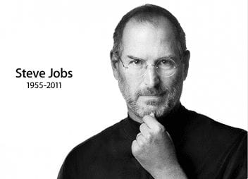 Steve Jobs discorso a Stanford