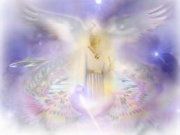 11-Novembre-2011-Stargate-risveglio-amore-ricchezza-illuminata
