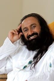 Discover the Gift DVD ita - Scopri il Dono che è in Te - Sri Sri Ravi Shankar -www.RicchezzaVera.com