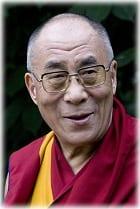 Discover the Gift DVD ita - Scopri il Dono che è in Te dalai_lama
