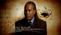 Discover the Gift DVD ita - Scopri il Dono che è in Te rev michael beckwith - www.RicchezzaVera.com