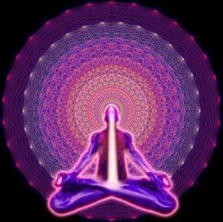 Meditazione per i nostri antenati