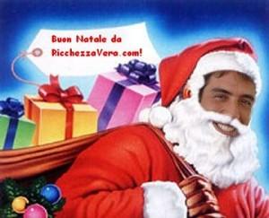 Auguri Di Buon Natale Belli.Gli Auguri Di Buon Natale Piu Belli Che Posso Farti