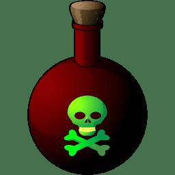 Bere-acqua-rubinetto-bottiglia-veleno